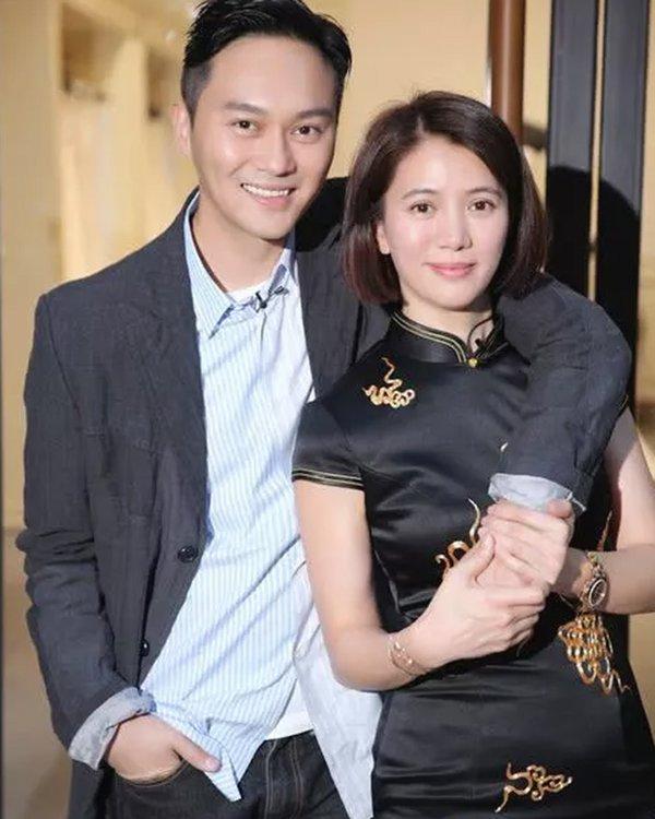 Cuộc đời nàng Á hậu bị Hoa hậu đích thân đến phim trường đánh ghen giờ ra sao? - Ảnh 3