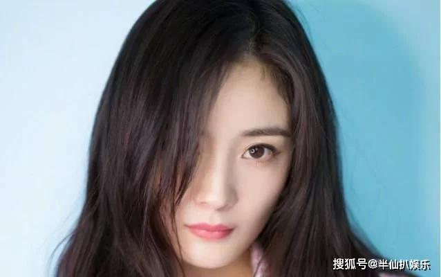Nữ thần Kim Ưng 2020: Trịnh Sảng bị 'đá' tụt hạng, Dương Tử dù bị 'ghét cay ghét đắng' vẫn dẫn đầu top 1 - Ảnh 4