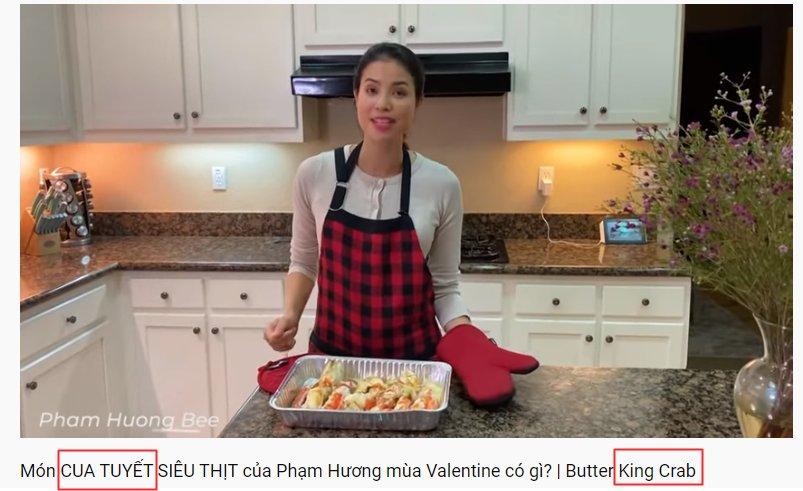 Gần 2 năm rời xa showbiz, hoa hậu Phạm Hương vẫn phủ sóng bằng hàng loạt thị phi - Ảnh 6