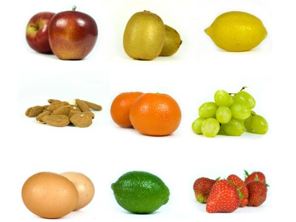 Những thực phẩm người bị tiểu đường nên ăn mỗi ngày - Ảnh 1