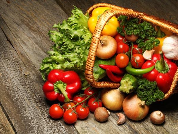 Những thực phẩm người bị tiểu đường nên ăn mỗi ngày - Ảnh 2