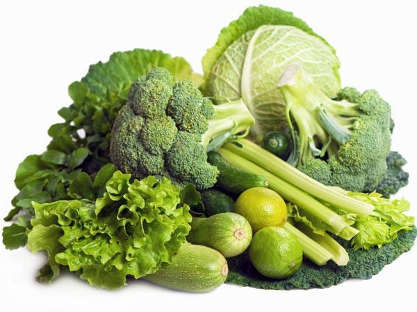 Những thực phẩm người bị tiểu đường nên ăn mỗi ngày - Ảnh 4