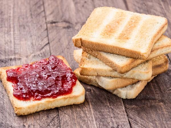Những thực phẩm người bị tiểu đường nên ăn mỗi ngày - Ảnh 5