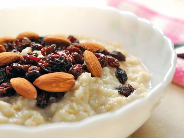Những thực phẩm người bị tiểu đường nên ăn mỗi ngày - Ảnh 6