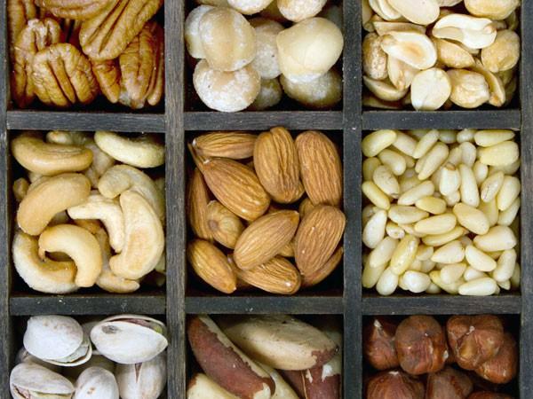 Những thực phẩm người bị tiểu đường nên ăn mỗi ngày - Ảnh 7