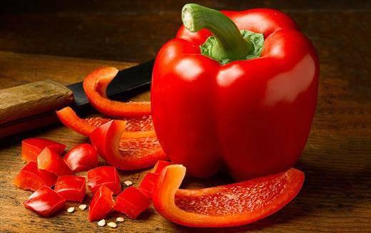 Những thực phẩm nấu chín mất hết chất, ăn sống 'tốt gấp tỷ lần' - Ảnh 4
