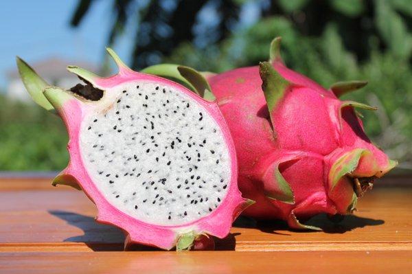 5 loại quả tốt như nhân sâm mẹ bầu nên ăn trong ngày hè nóng bức để giải nhiệt - Ảnh 2