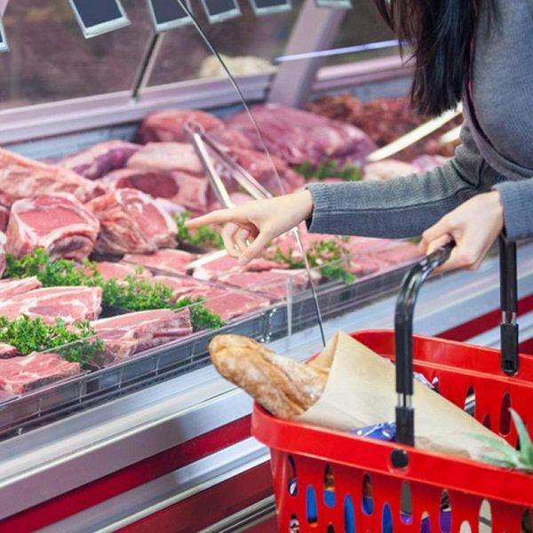 Tiết lộ thời điểm không nên mua thực phẩm ở siêu thị: Vừa tốn tiền vừa rước đồ ôi thiu - Ảnh 3