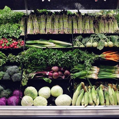Tiết lộ thời điểm không nên mua thực phẩm ở siêu thị: Vừa tốn tiền vừa rước đồ ôi thiu - Ảnh 2