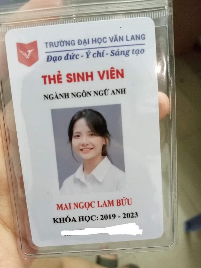 Bị bạn bè tag ảnh, dàn hot girl Việt lộ nhan sắc thật ra sao? - Ảnh 13