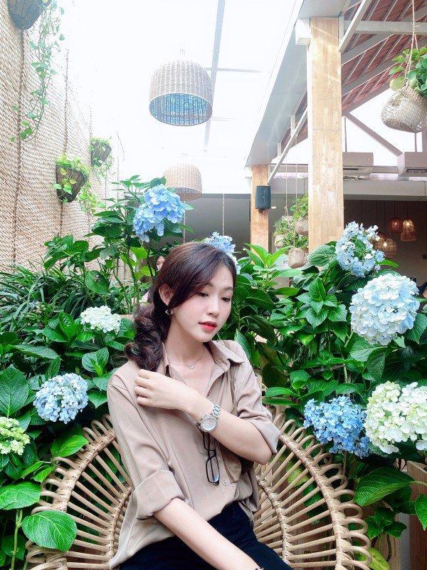 Có đến 3 'em gái sinh đôi' với Hoa hậu Đặng Thu Thảo: trẻ trung, cao ráo có thừa nhưng thần thái thì thua xa... bản chính - Ảnh 2