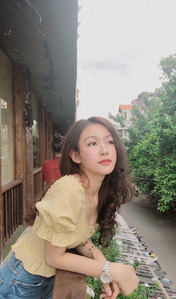 Có đến 3 'em gái sinh đôi' với Hoa hậu Đặng Thu Thảo: trẻ trung, cao ráo có thừa nhưng thần thái thì thua xa... bản chính - Ảnh 4