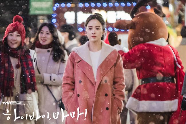 7 tips giảm cân của 'nữ thần sắc đẹp' Kim Tae Hee bạn nên thử - Ảnh 2