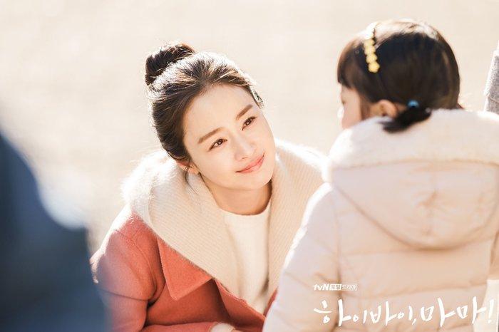7 tips giảm cân của 'nữ thần sắc đẹp' Kim Tae Hee bạn nên thử - Ảnh 3