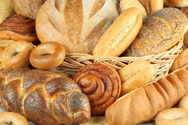 Những thực phẩm bổ gan thận, tốt đủ đường nếu ăn vào buổi sáng - Ảnh 1