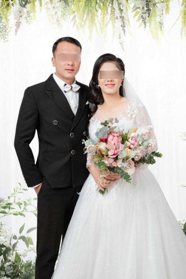 Chú rể phát hiện cô dâu có chồng và 2 con trước cưới 3 ngày: Người trong cuộc lên tiếng - Ảnh 3