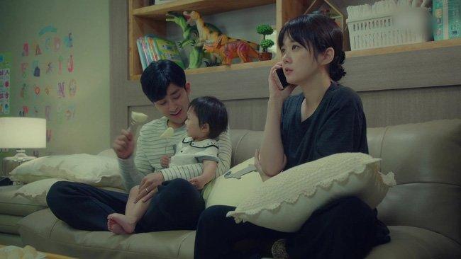 Sự thật về giới tính các em bé trên màn ảnh: Cư dân mạng Việt phản ứng trái ngược Hàn - Ảnh 8