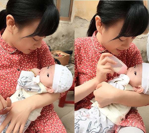 Sự thật về giới tính các em bé trên màn ảnh: Cư dân mạng Việt phản ứng trái ngược Hàn - Ảnh 1