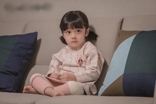 Sự thật về giới tính các em bé trên màn ảnh: Cư dân mạng Việt phản ứng trái ngược Hàn - Ảnh 6