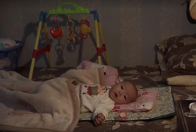 Sự thật về giới tính các em bé trên màn ảnh: Cư dân mạng Việt phản ứng trái ngược Hàn - Ảnh 2