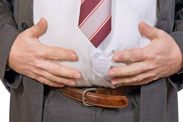 """Đàn ông có tuổi thọ ngắn, trên cơ thể sẽ xuất hiện """"1 mềm, 2 dày, 3 cứng"""" - Ảnh 3"""