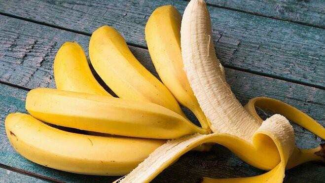 Những thực phẩm bổ gan thận, tốt đủ đường nếu ăn vào buổi sáng - Ảnh 3