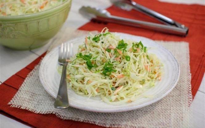 Bắp cải: Cực tốt và cực độc, biết mà tránh khi ăn kẻo 'ân hận mấy cũng muộn'