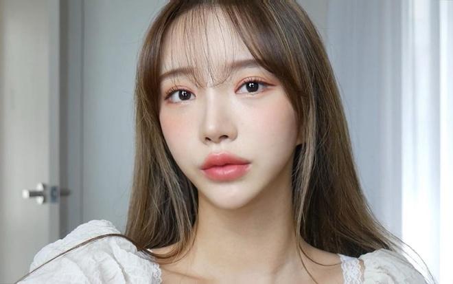 3 'hot girl dao kéo' trở thành hình mẫu của giới trẻ Hàn - Ảnh 11