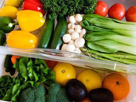 Những sai lầm khi chế biến và ăn rau xanh khiến mất chất hoặc trở nên độc hại - Ảnh 1