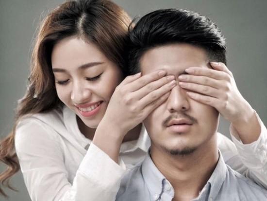 6 mẹo 'nhỏ mà có võ' giúp buổi hẹn hò tại nhà trở nên lãng mạn như phim Hàn - Ảnh 3