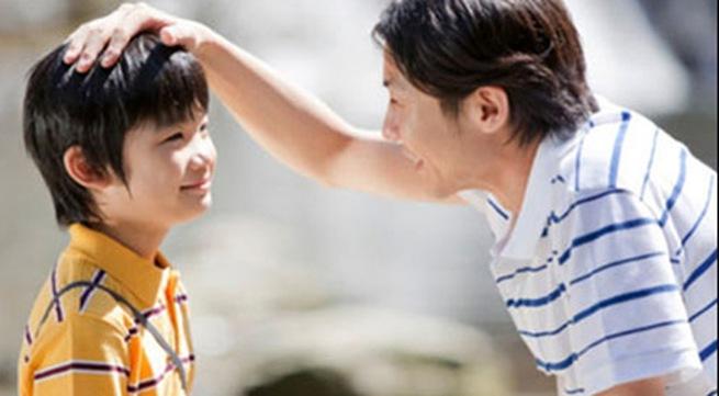 Cách dạy trẻ ngoan không cần dùng roi vọt, cha mẹ nào cũng nên biết - Ảnh 1