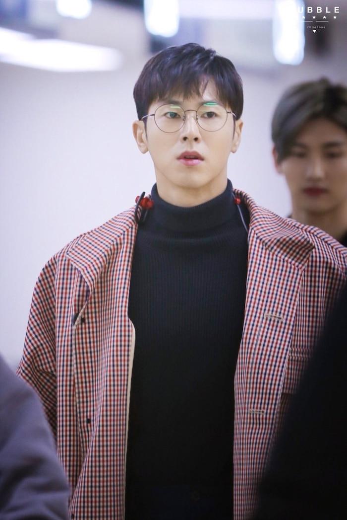 Top 5 nam idol sở hữu căn hộ đắt nhất Kpop: Đứng đầu không phải G-dragon (Bigbang)! - Ảnh 1