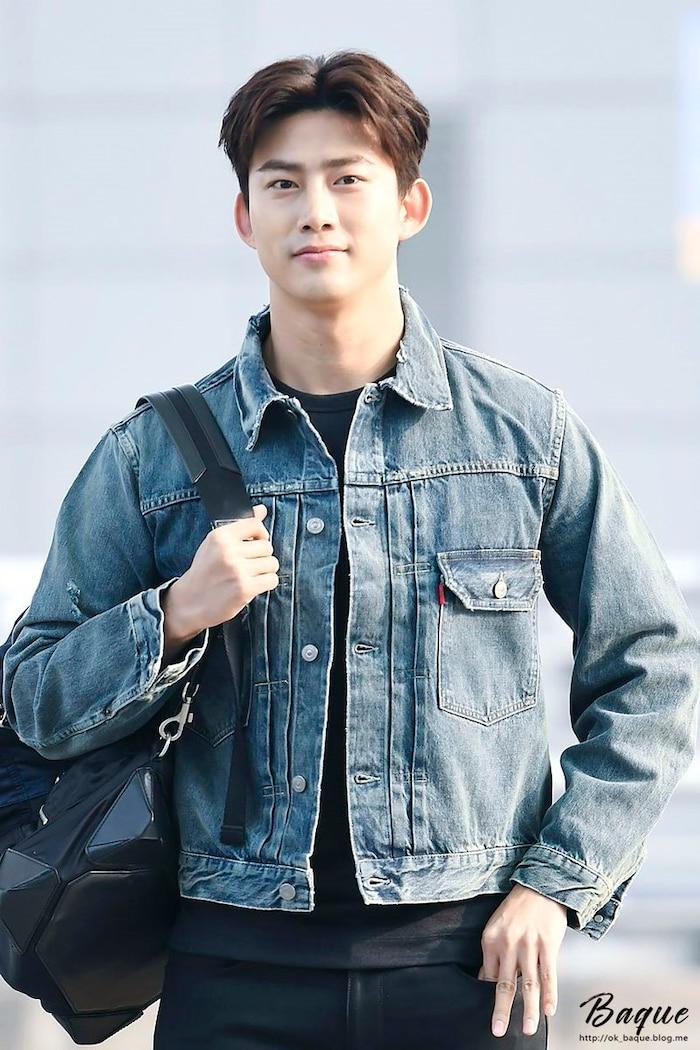 Top 5 nam idol sở hữu căn hộ đắt nhất Kpop: Đứng đầu không phải G-dragon (Bigbang)! - Ảnh 7