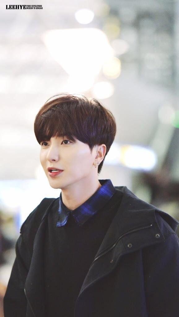 Top 5 nam idol sở hữu căn hộ đắt nhất Kpop: Đứng đầu không phải G-dragon (Bigbang)! - Ảnh 9