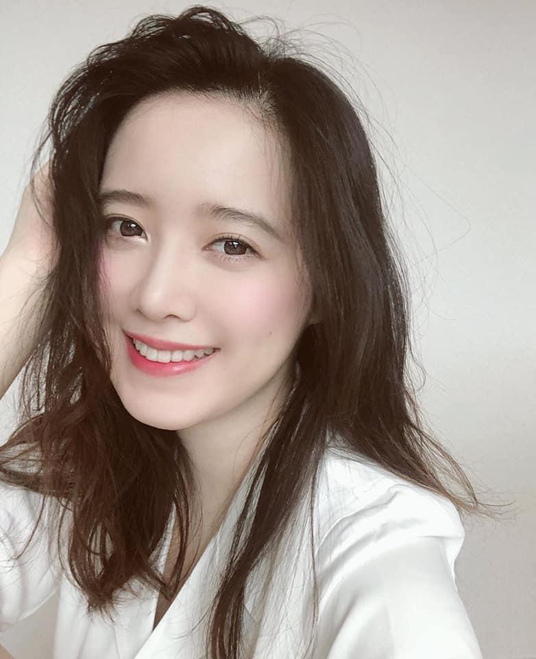 Trịnh Sảng - Song Hye Kyo thăng hạng nhan sắc sau chia tay: 'Phụ nữ đẹp nhất khi không thuộc về ai' - Ảnh 6