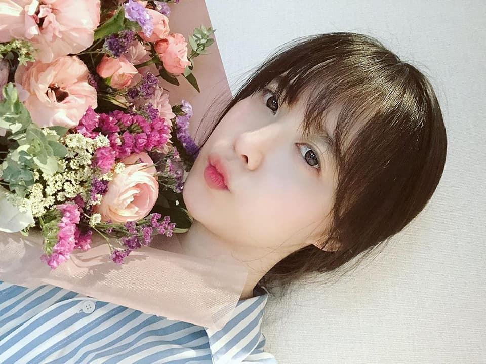 Trịnh Sảng - Song Hye Kyo thăng hạng nhan sắc sau chia tay: 'Phụ nữ đẹp nhất khi không thuộc về ai' - Ảnh 7