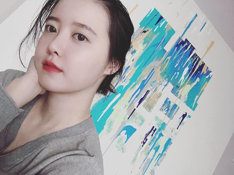 Trịnh Sảng - Song Hye Kyo thăng hạng nhan sắc sau chia tay: 'Phụ nữ đẹp nhất khi không thuộc về ai' - Ảnh 8