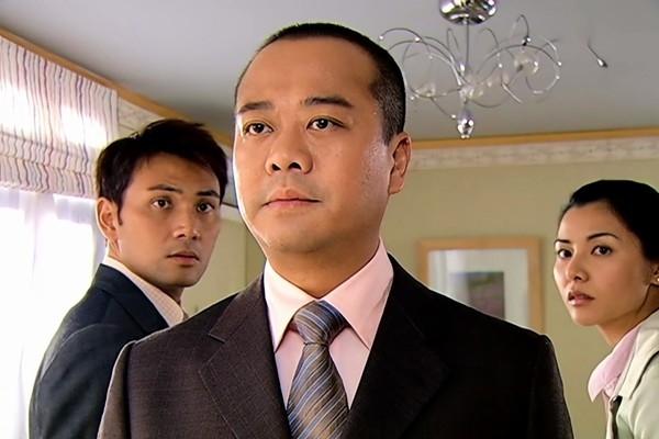 Vì sao khán giả quay lưng với phim TVB và mãi nuối tiếc quá khứ huy hoàng? - Ảnh 6