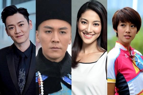 Vì sao khán giả quay lưng với phim TVB và mãi nuối tiếc quá khứ huy hoàng? - Ảnh 7