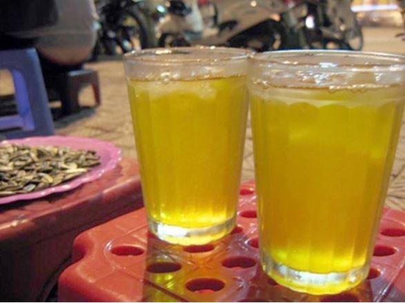 Uống trà đá cần bỏ ngay 5 sai lầm tai hại, 90% người Việt không biết mà tránh - Ảnh 1