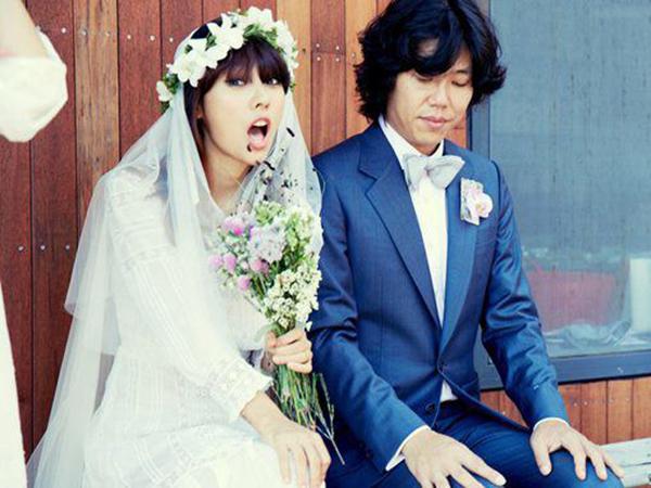 Khoa học chứng minh lấy chồng xấu trai phụ nữ sẽ hạnh phúc hơn vạn lần - Ảnh 1