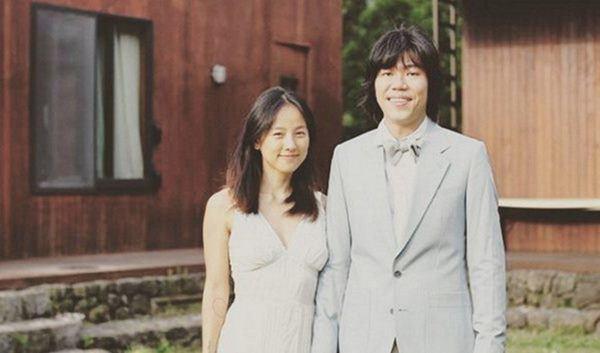 Khoa học chứng minh lấy chồng xấu trai phụ nữ sẽ hạnh phúc hơn vạn lần - Ảnh 2