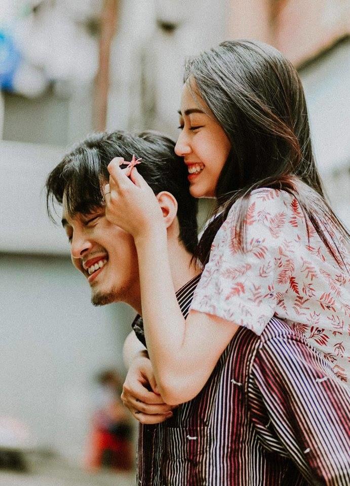 3 phép thử khôn ngoan để kiểm chứng chàng trai yêu thật lòng - Ảnh 2