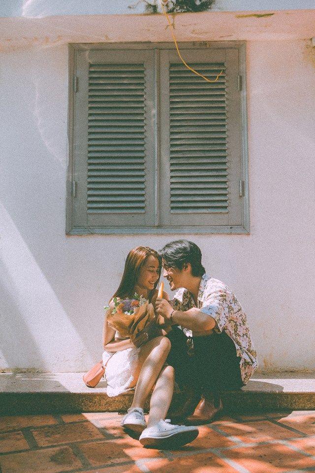 3 phép thử khôn ngoan để kiểm chứng chàng trai yêu thật lòng - Ảnh 4