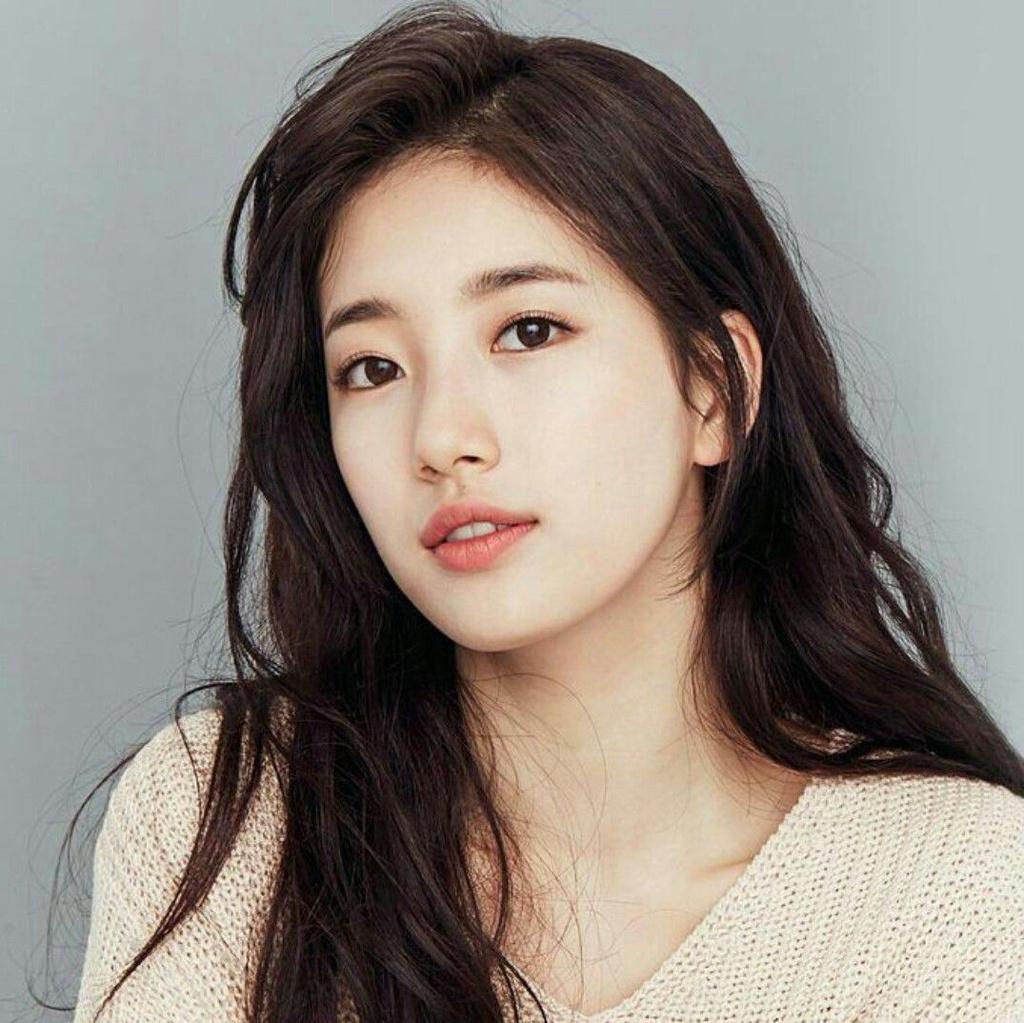 Mặt mộc của Song Hye Kyo, Son Ye Jin và những sao nữ - Ảnh 10