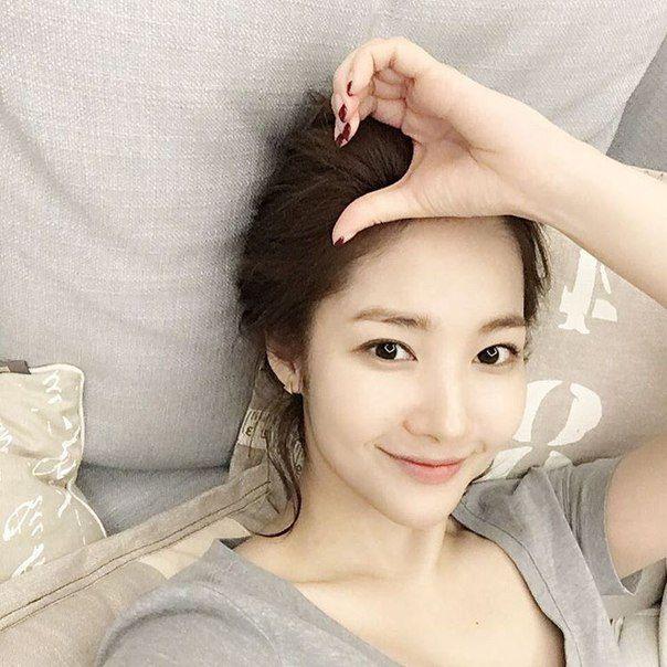 Mặt mộc của Song Hye Kyo, Son Ye Jin và những sao nữ - Ảnh 15