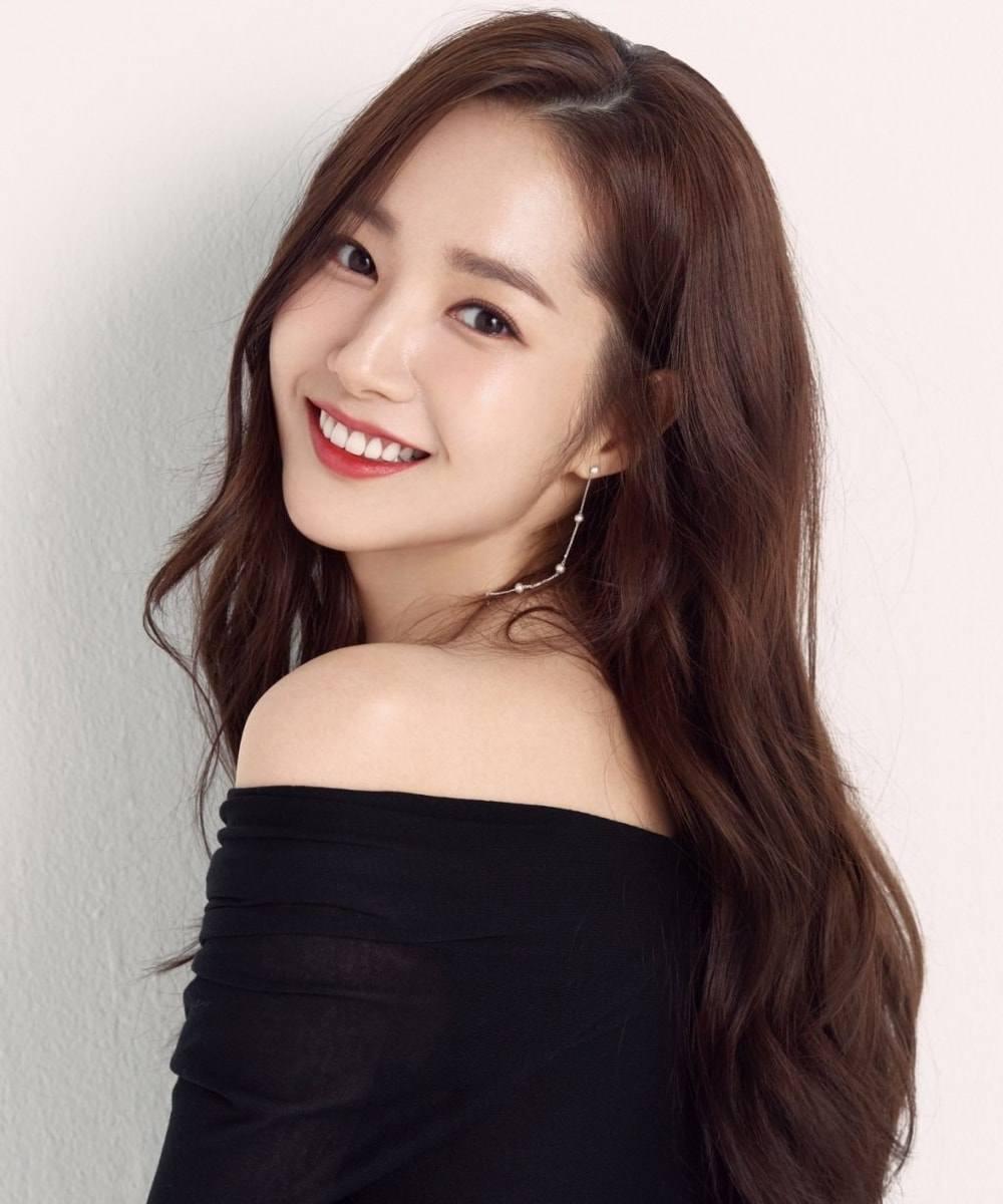 Mặt mộc của Song Hye Kyo, Son Ye Jin và những sao nữ - Ảnh 16