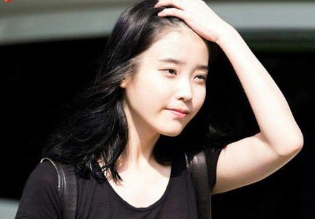 Mặt mộc của Song Hye Kyo, Son Ye Jin và những sao nữ - Ảnh 5