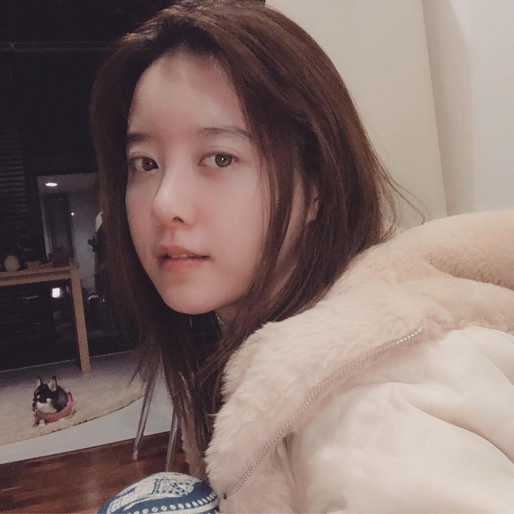 Mặt mộc của Song Hye Kyo, Son Ye Jin và những sao nữ - Ảnh 7