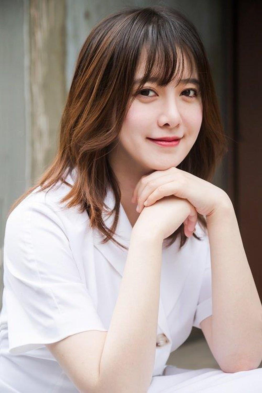 Mặt mộc của Song Hye Kyo, Son Ye Jin và những sao nữ - Ảnh 8